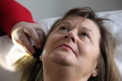 ear-cleaning-Hastings-Central-Hawkes-Bay