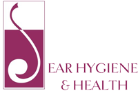 ear hygiene & health Hastings